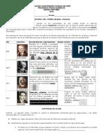 4508623.pdf
