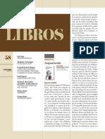 Libros Mex 0