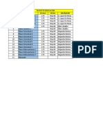 Archivos PROYECTO EDIFICACION.xlsx