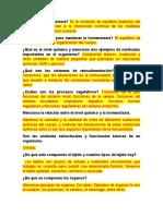 PREGUNTAS FISIOLOGIA.docx