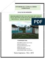 MEJORAMIENTO DEL LOCAL DE USOS MÚLTIPLES EN EL SECTOR ATAHUALPA.docx