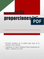 Gráfica_p