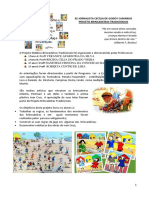 PROJETO_BRINCADEIRAS_TRADICIONAIS_-_PROG.pdf