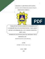 TESIS narracion de cuentos - informe original.docx