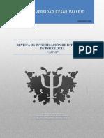 20150107_07012014REV-PSICO-2014-II.pdf