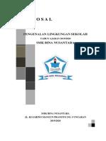 PROPOSAL KEGIATAN MOS 2018-2019.docx