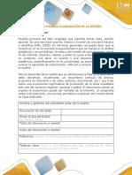 Formato para la elaboración de la Reseña (3).docx