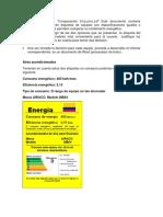 Documento Comparativo de Etiquetas.docx