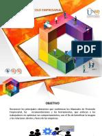 80007- OVI - Manual de Protocolo Empresarial