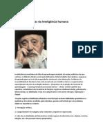 A Clavicula - Raimundo Lulio