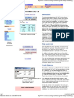Multimedia eBook_ Lab_ ASP...