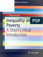 Inequality and Poverty- A Short Critical Introduction.pdf