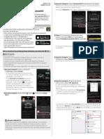 D850_D500_D7500_D5600_FU_addendum_(Es)01.pdf