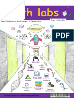 4thlabs Issue 3