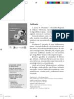 Leishmaniose Visceral - Caderno Tecnico 65 (1)