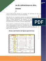 Manual Cubicaciones Aristia.
