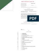 EA2_11f.pdf