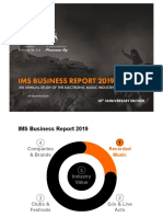 IMS Business Report 2019 VFinal