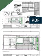 FUN-Proyecto completo PDF.pdf