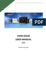 DGUS v2.0 (08-09-12.pdf