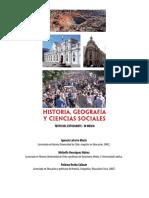 texto-del-estudiante-historia-cuarto-medio.pdf