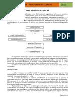 LECHE procesado.doc