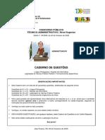 Prova 2008.pdf