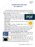 UNIT_14_ENERGY__LIGHT_1.pdf