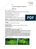 eq_95.pdf