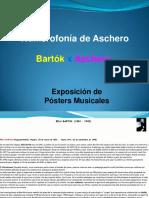 Bartok por Aschero.pdf