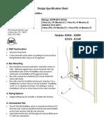 DesignSpec_FR1200_MultiBox