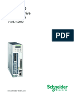 Schneider-Electric-Lexium-LMX23D-User-Manual.pdf