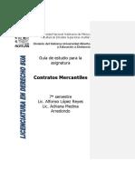32_Contratos_Mercantiles