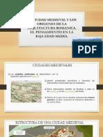 Diagnostico de Viviendas en El Sector Huancayo