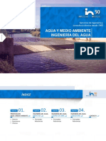 trgg.pdf