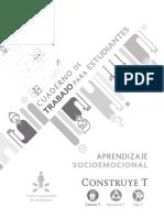 TRD_Cuaderno_de_trabajo_estudiantes.pdf