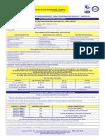 FORMULARIOS  FIANZA CREDITOpdf.pdf
