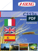 C113a-Rev01.pdf
