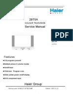 Haier--29T5A--service--ID3602.pdf