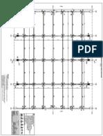 plan pozitionare grinzi metalice planseu peste demisol.pdf