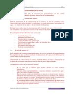 CUENCA HUANCANE Y SUCHES- DIVIDIDO.pdf