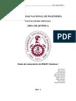 Guias de Lab de quimica 2019 1 CORREGIDA.pdf