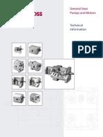 520L0557_General Gear Pumps and Motors_TI_10-2003_A.pdf