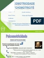aulas+psicom++historia+1819