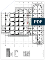 plan planseu peste subsol.pdf