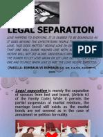Spec Pro Presentation- Legal-Separation for Edit [Autosaved] Test