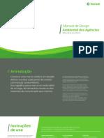 Manual de Design Ambiental_Sicredi.pdf