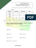 2.1- Monómio e Polinómios - Ficha de Trabalho (3)