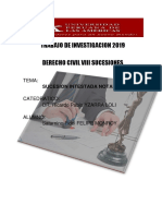 Trabajo de Investigacion Alumno Saturnino Felipe