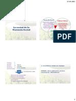 5.-Lo social de la gerencia social.pdf